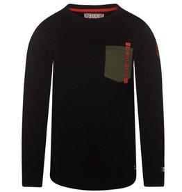 Retour Cornelio T-Shirt