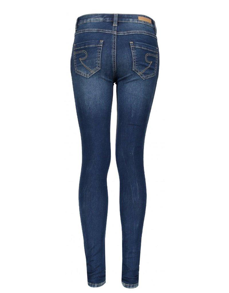 Geisha 91512K-10 Jeans