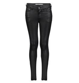 Geisha 91515k-10 Jeans
