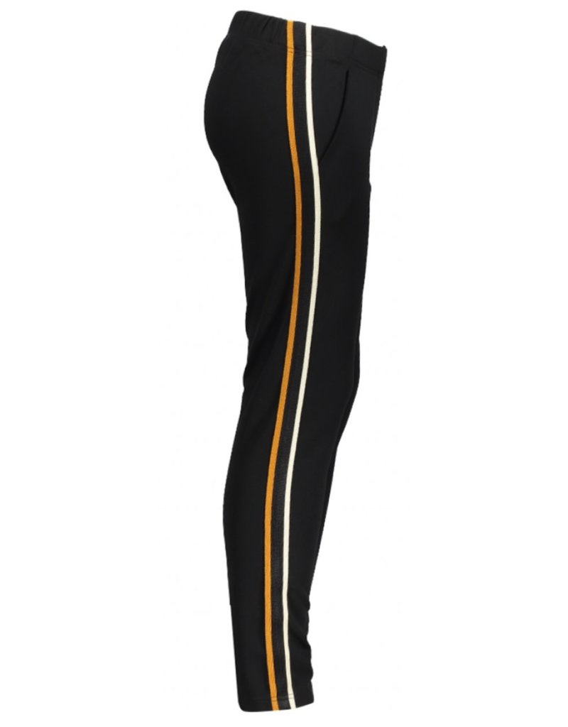Geisha 91592k-60 Sweatpants