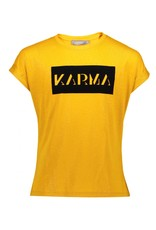 Geisha 92541K-60 T-Shirt