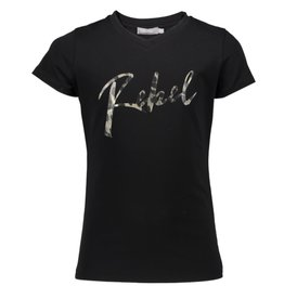 Geisha 92555K-70  T-Shirt maat152