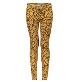 Geisha 91655k-80 Jeans