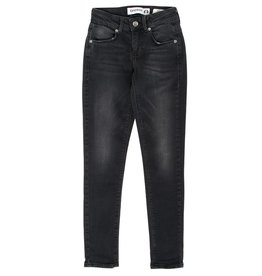 Cost Bart Elly 14447 Jeans