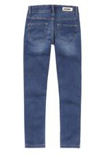 Raizzed AdeLaide Jeans