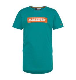 Raizzed Hong Kong T-Shirt