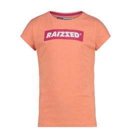 Raizzed Honolulu T-Shirt