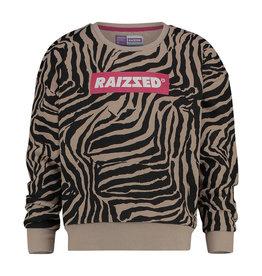 Raizzed Nairobi Sweater