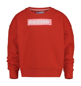 Raizzed Nairobi Sweater