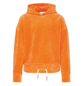 Name-it Olene Sweater