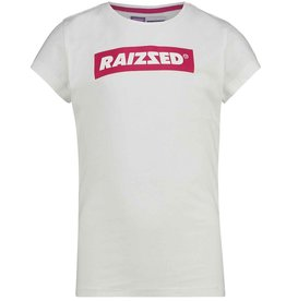 Raizzed Honolulu T-Shirt