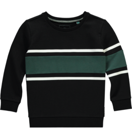 levv Emanual Sweater