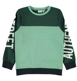 Name-it Nario Sweater