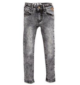 Sturdy 722.00100 Jeans