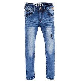 Sturdy 722.00108 Jeans