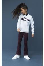 looxs 931-5328 sweater