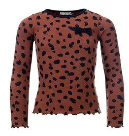 looxs 931-7401 T-Shirt