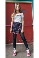 looxs 931-5415 T-Shirt