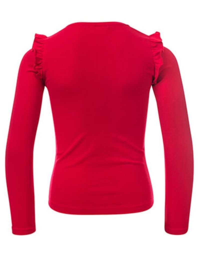 looxs 931-5406 T-Shirt