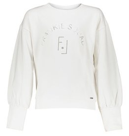 Frankie & Liberty Lisa Sweater