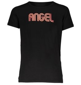 Frankie & Liberty Lida T-Shirt