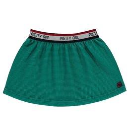 Quapi Verena Skirt
