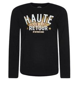 Retour Hilde T-Shirt