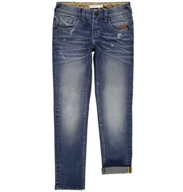 Name-it Ross Jeans 13165369