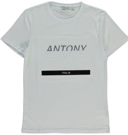 Antony Morato MKKS00432 T-Shirt