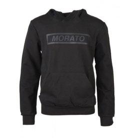 Antony Morato MKFL00284 Sweater