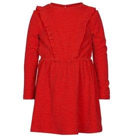 Le Big Paige jurk dr00191