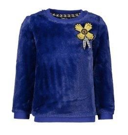 Flo F908-5305 Sweater