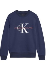 Calvin Klein 00261 Sweater
