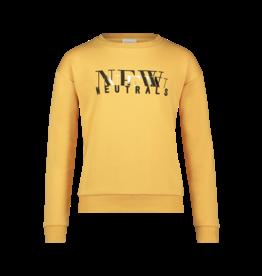 AI&KO Silou Sweater maat 152