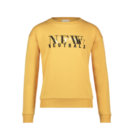 AI&KO Silou Sweater
