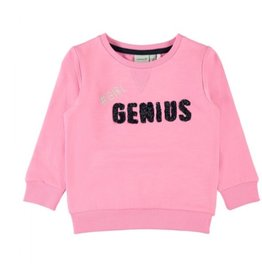 Name-it Nielsine Sweater