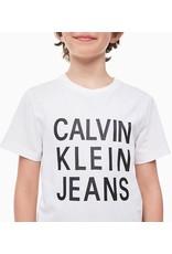 Calvin Klein 00325 T-Shirt