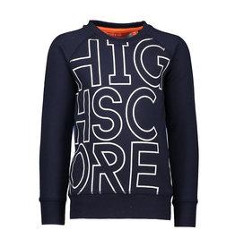 Tygo & vito X908-6305  Sweater