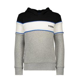 Tygo & vito X908-6310 Sweater