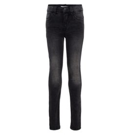 Name-it Theo 13166199 Clas Jeans