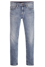 Tommy Hilfiger 5034 Jeans