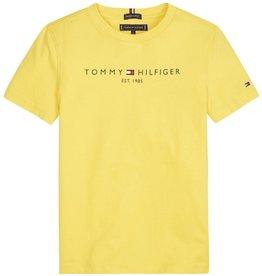 Tommy Hilfiger 5122 T-Shirt