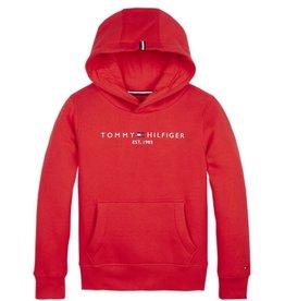 Tommy Hilfiger 5057 Hoodie sweater maat 128