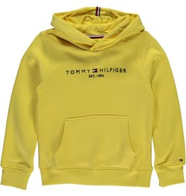 Tommy Hilfiger 5057 Hoodie sweater