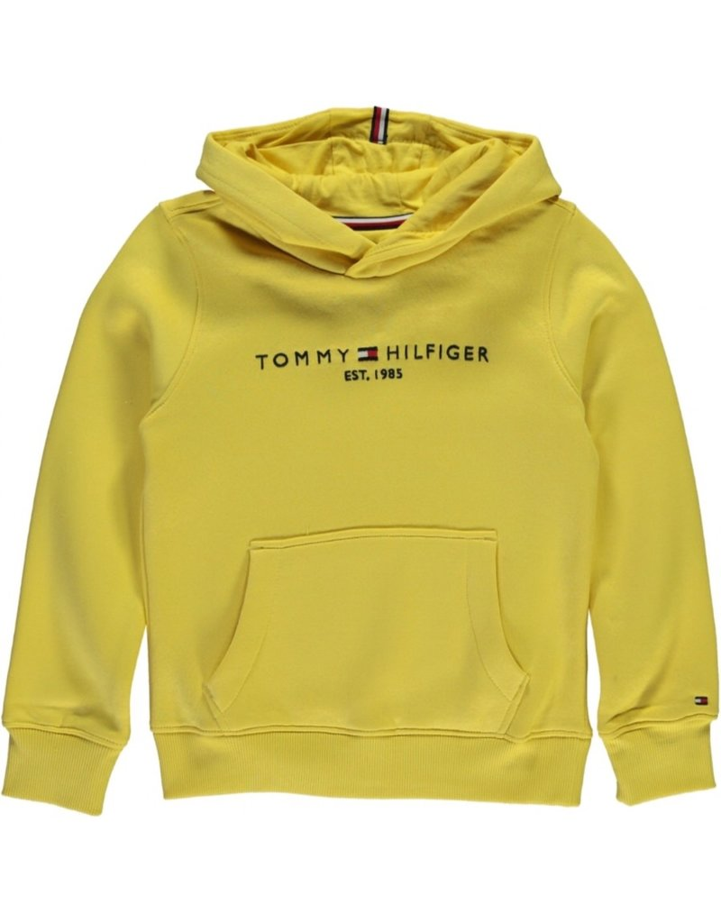 Tommy Hilfiger 5057 Hoodie sweater