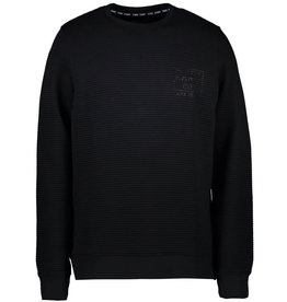 Cars Henry Sweater