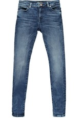 Cars Throne Jog jeans