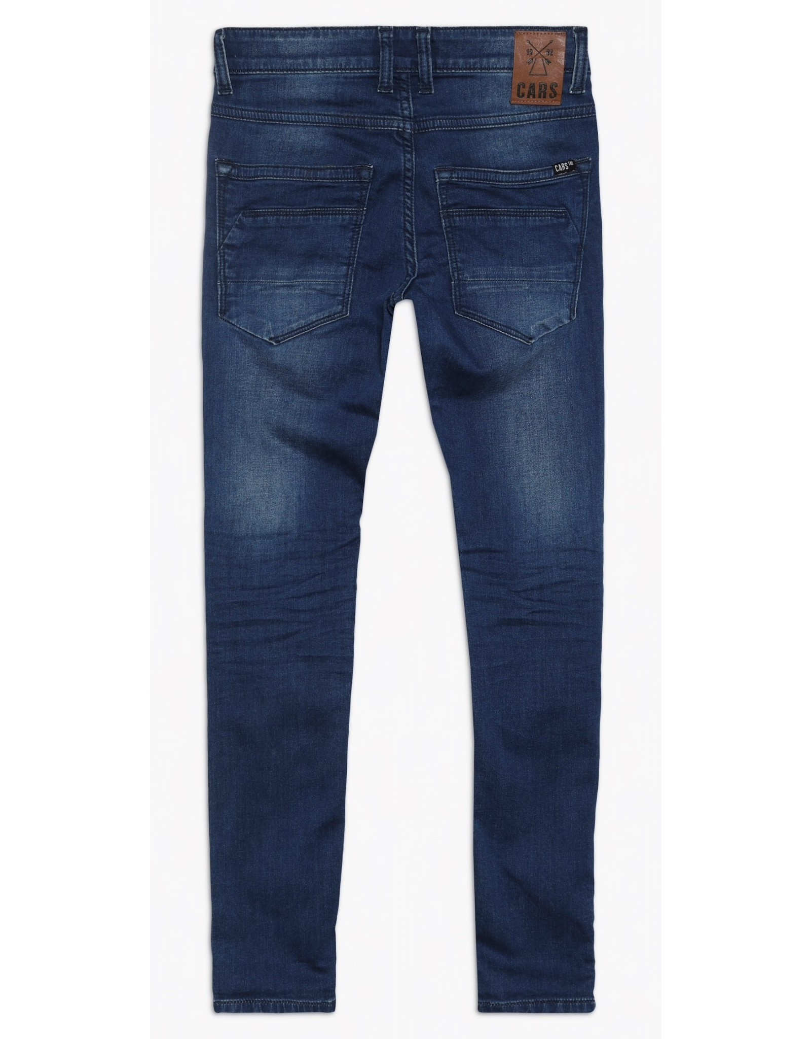 Cars Burgo Jog Jeans