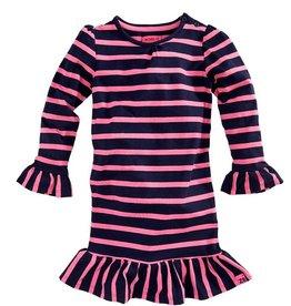 Z8 Rubia Dress
