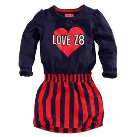 Z8 Evy Dress